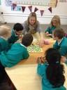 Merlin Woods Primary School