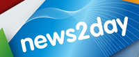 23/10/16: News2Day features Maths Week
