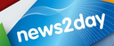 23/10/16: News2Day features Maths Week