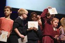 MathsWeek2014 14
