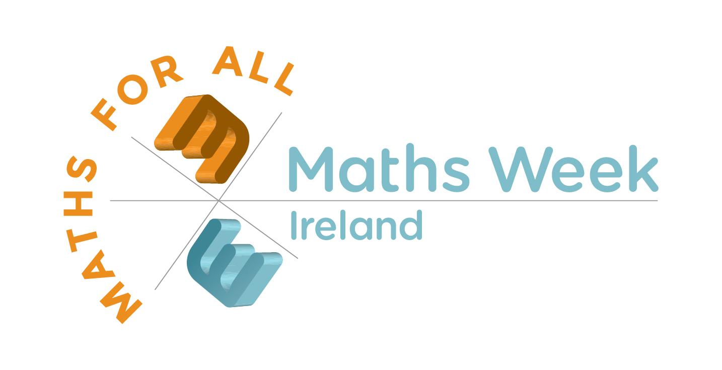 Home – MATHS WEEK IRELAND