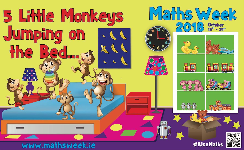 Junior Primary poster