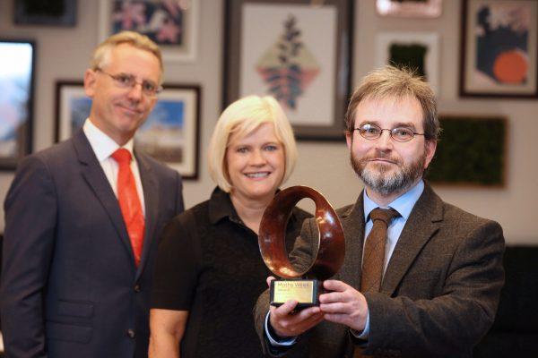 MMC Award