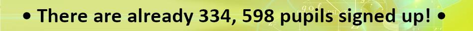 Number Strip 334K
