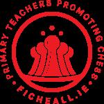 Ficheall